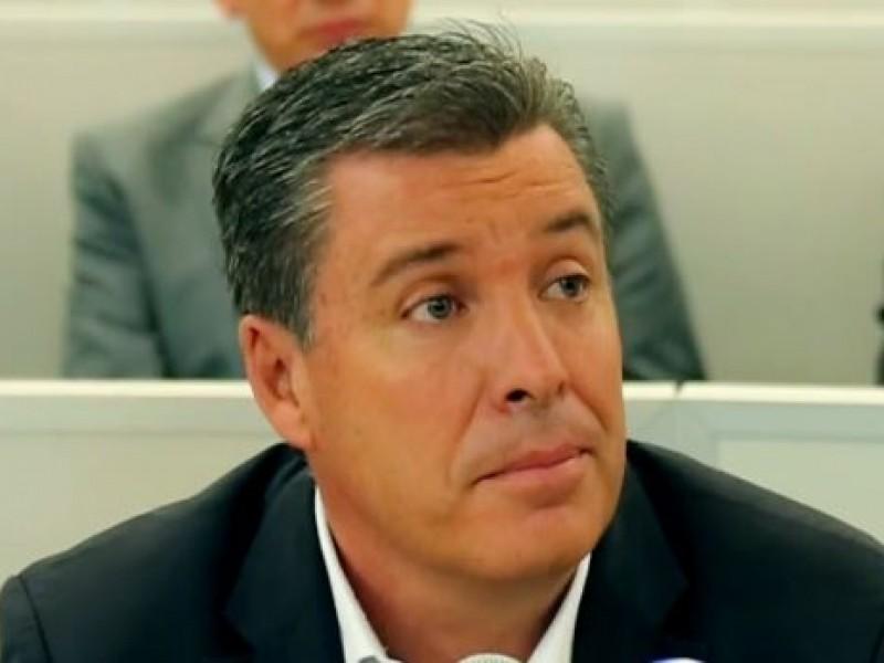 Justifica Márquez 1800 homicidios en Guanajuato
