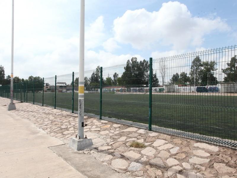 La autoridad sanitaria determinará la apertura de espacios deportivos