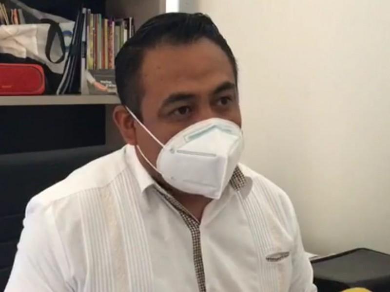 La CDDH emite recomendación a la Fiscalía General de Nayarit