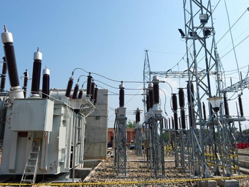 La contrarreforma energética provocará más apagones: PAN