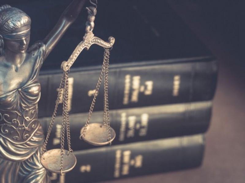 La costumbre de violar la Constitución