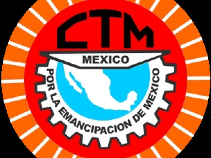 La CTM de Morena