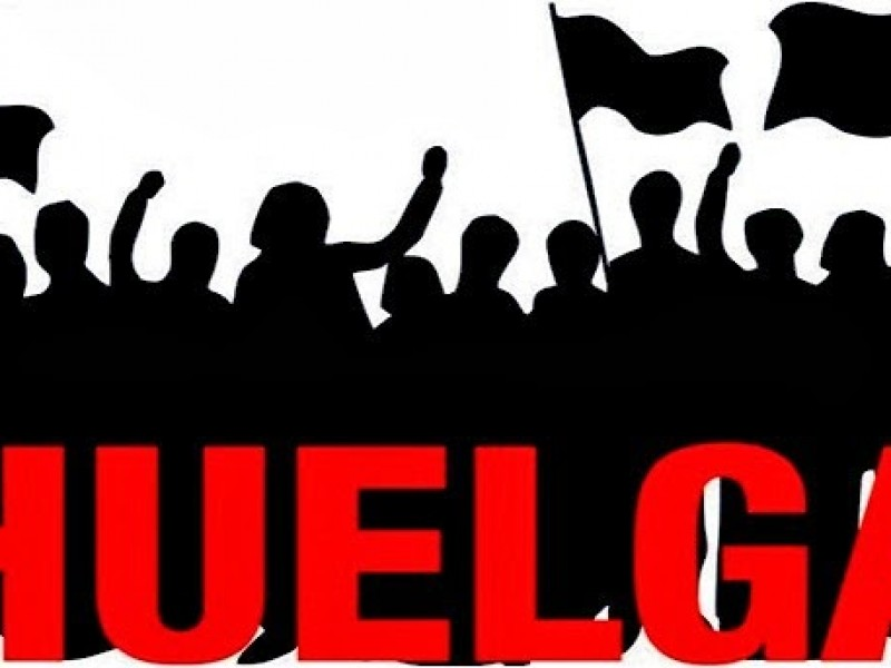 La CTM debe agotar el dialogo, no a la huelga