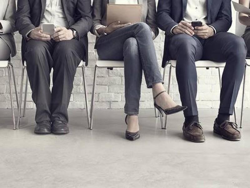 La edad, obstáculo para encontrar empleo