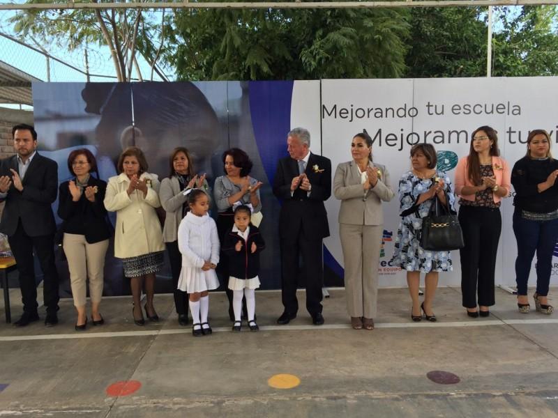La educación privada es mejor en Coahuila