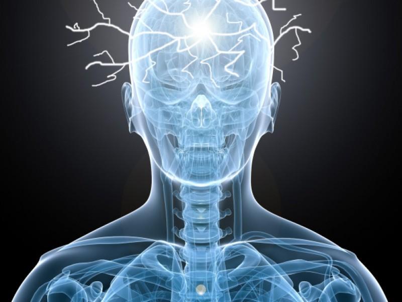 La epilepsia no es contagiosa, la ignorancia sí