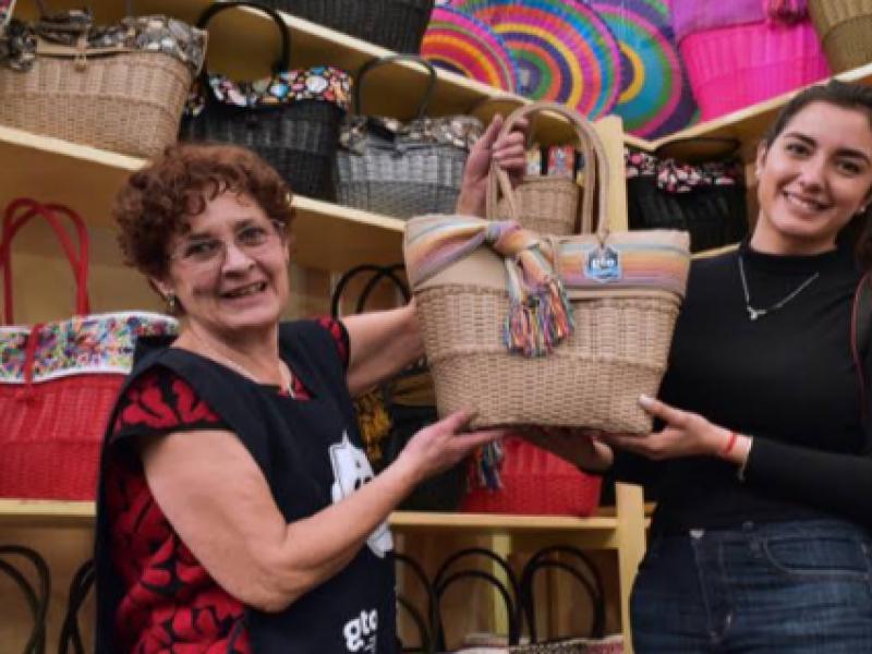 La Feria de León en riesgo por incidencia en contagios