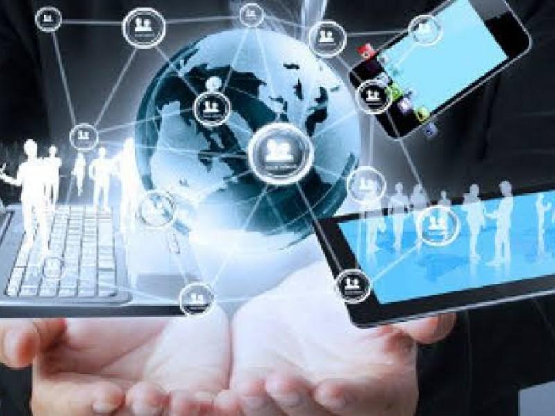 La importancia de las tecnologías durante la pandemia