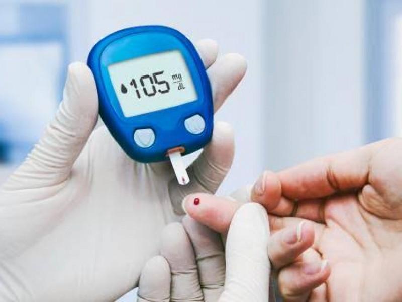 La importancia de realizarse constantemente la prueba de glucosa