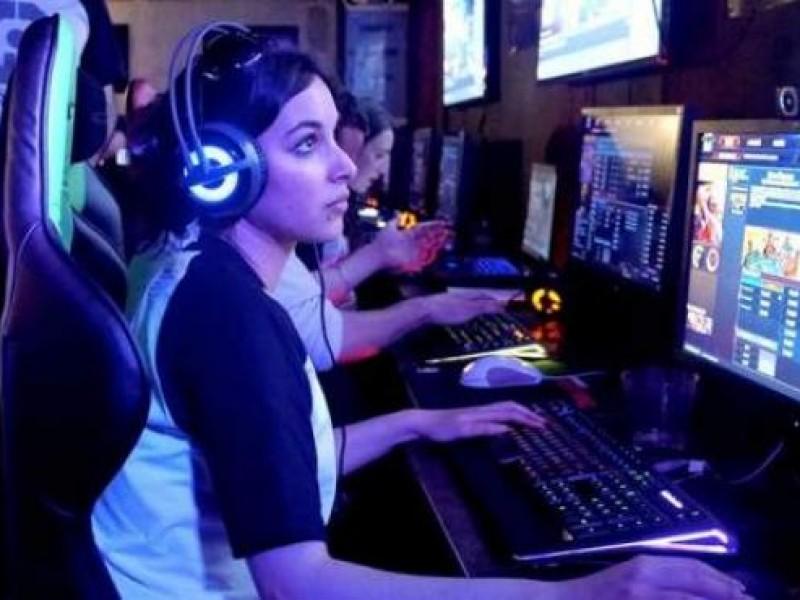 La industria de los videojuegos en México sube de nivel