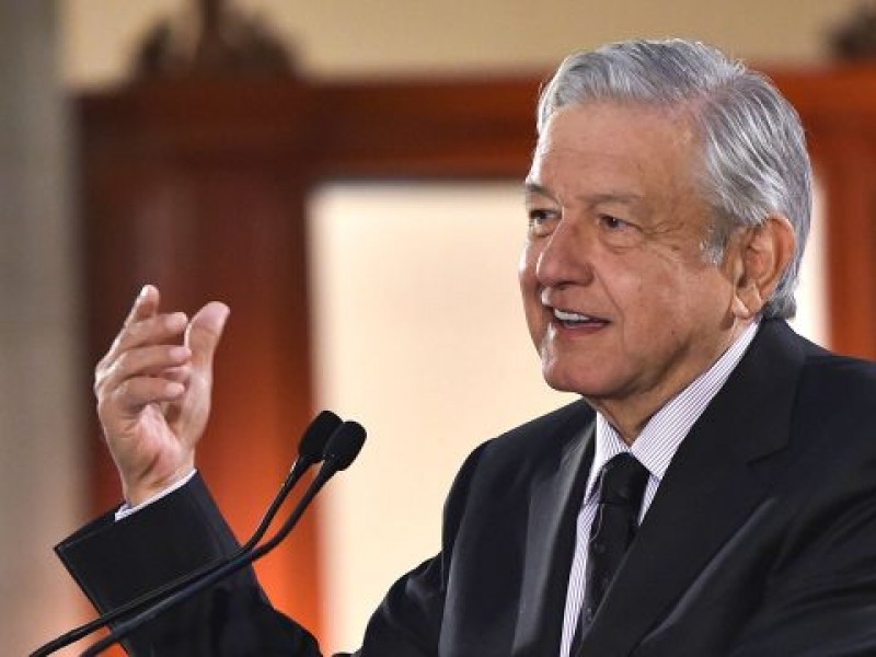 📹La inseguridad en México no ha disminuido