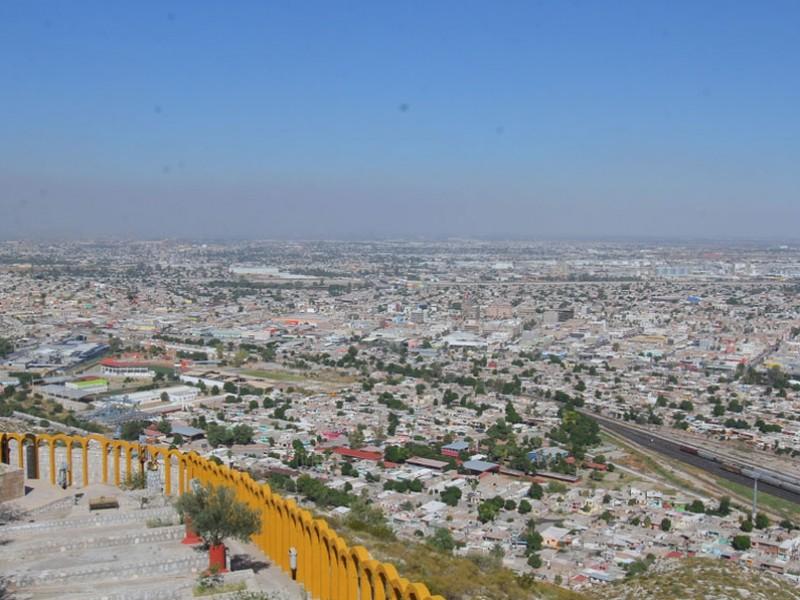 La Laguna: foco principal de contagios en Coahuila y Durango
