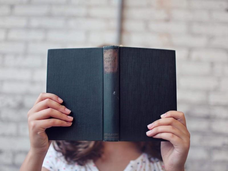 La lectura, ¿en el olvido?