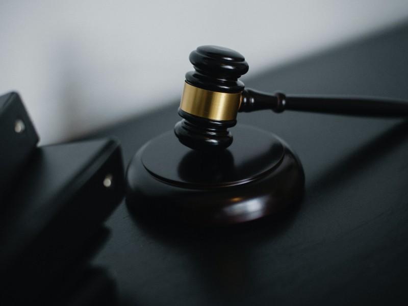 La ley permite  investigaciones de la FGR por atentado