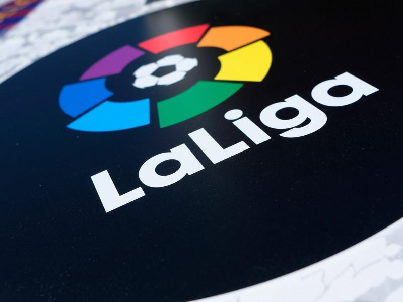 La Liga anunció su calendario 2021-2022