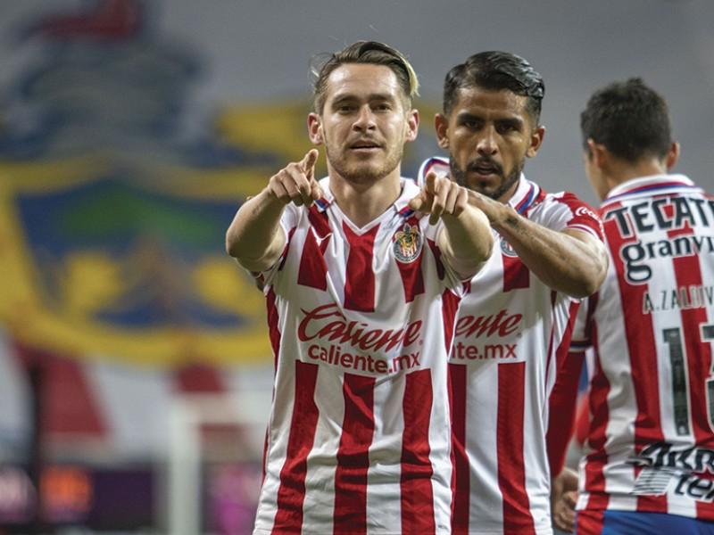 Liga MX autoriza oficialmente regreso de aficionados a estadios
