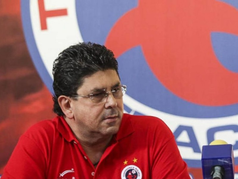 La Liga Mx investigará finanzas del Veracruz