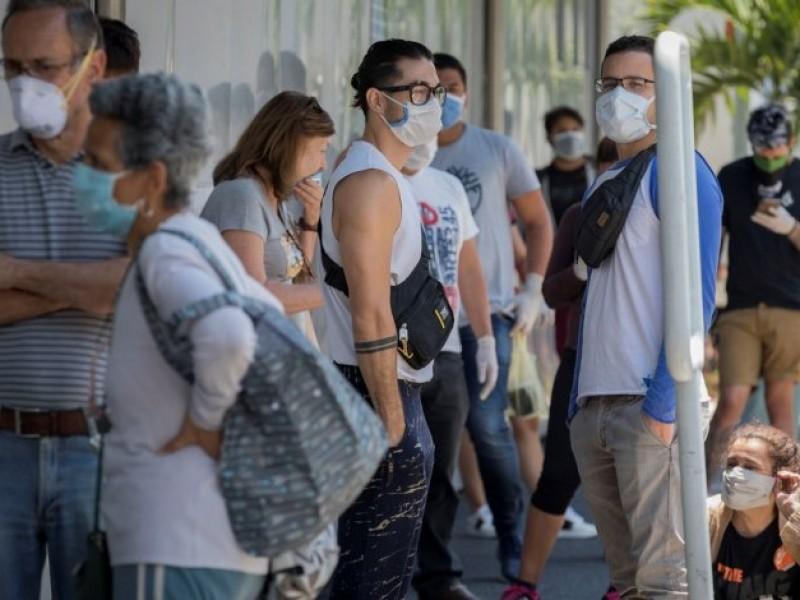 La pandemia se atendió de manera tardía: UAQ