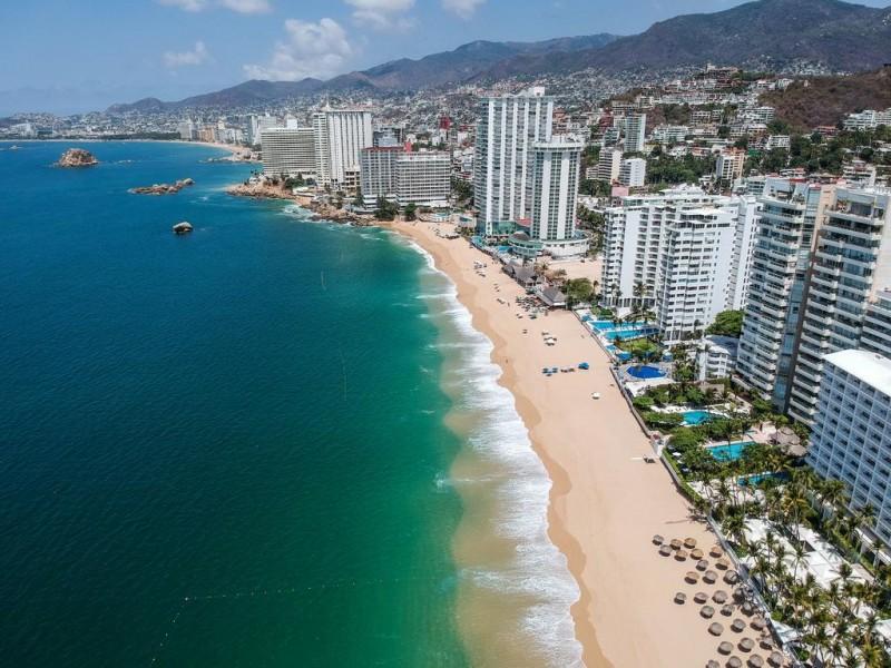 La reactivación del sector turismo avanza a marchas forzadas