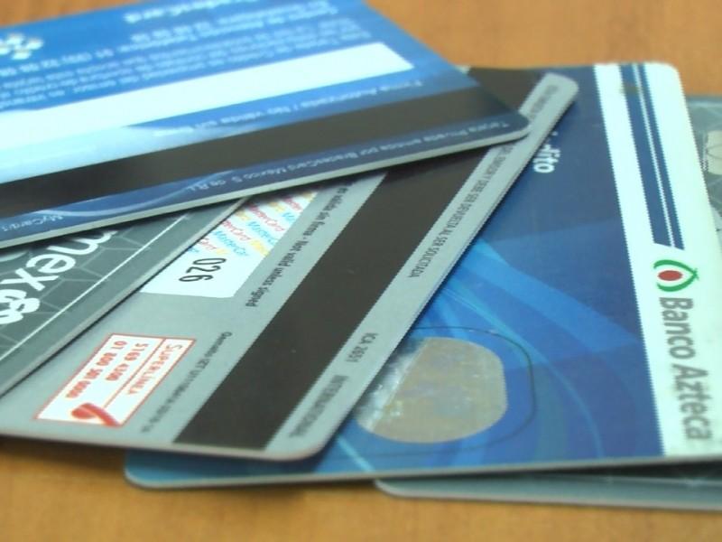 La realización de un presupuesto evitará las compras innecesarias