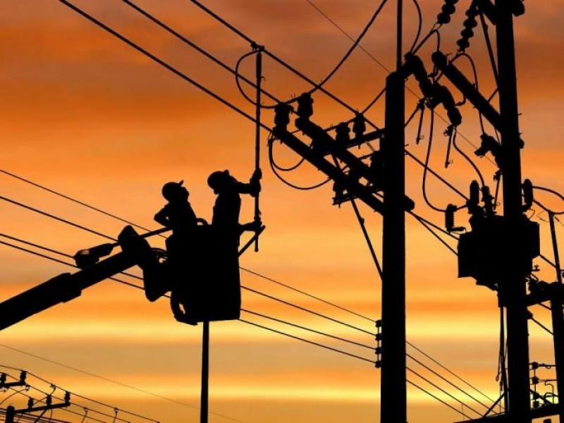 La Reforma Eléctrica podría derrumbar proyectos millonarios