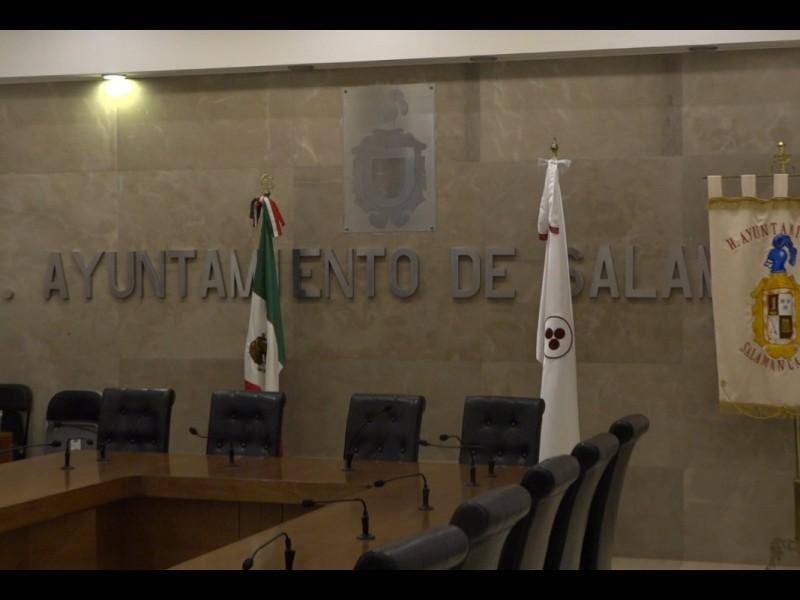 📹La reunión con alcalde entrante a su tiempo:Beatriz Hernández