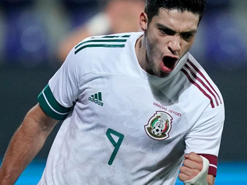 La Selección Mexicana se mantiene en el top de FIFA