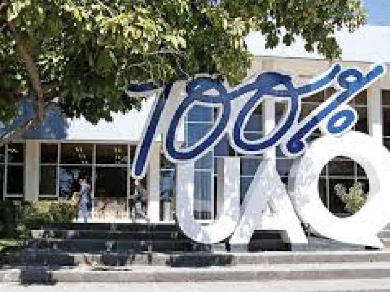 La UAQ retomará actividades educativas de manera virtual