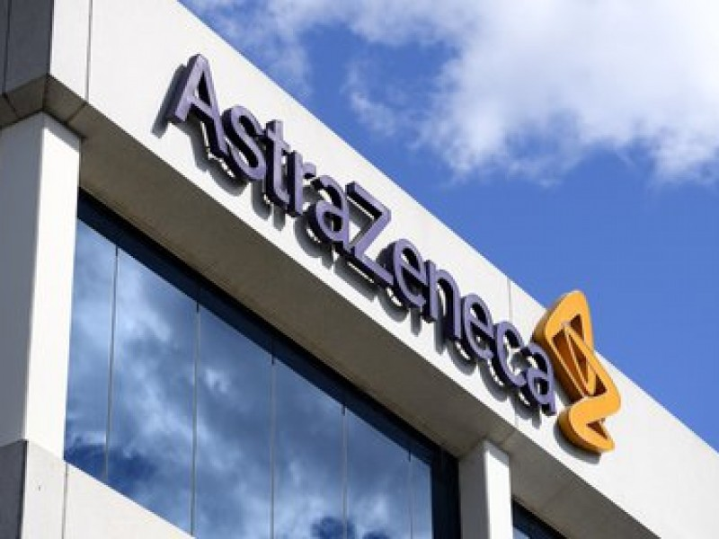La Unión Europea publica su contrato con AstraZeneca