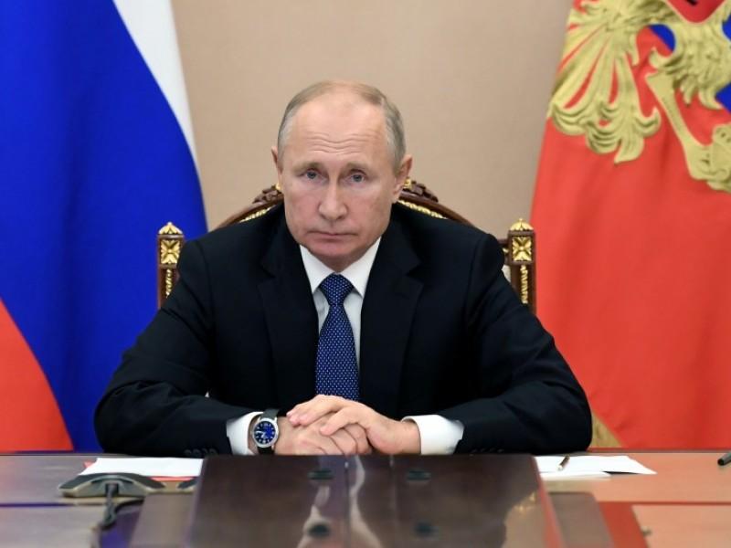 La vacuna de Rusia estará disponible para todos los países