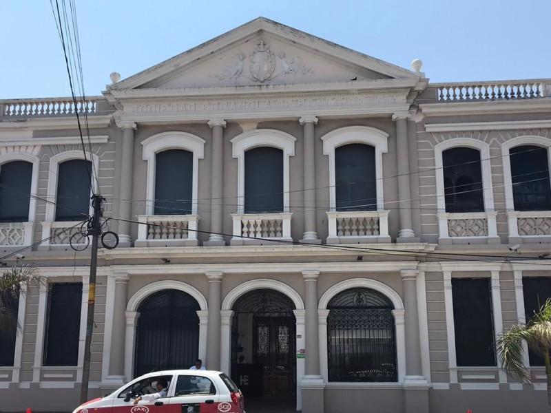Laboratorios privados no podrán realizar prueba de Coronavirus en Veracruz