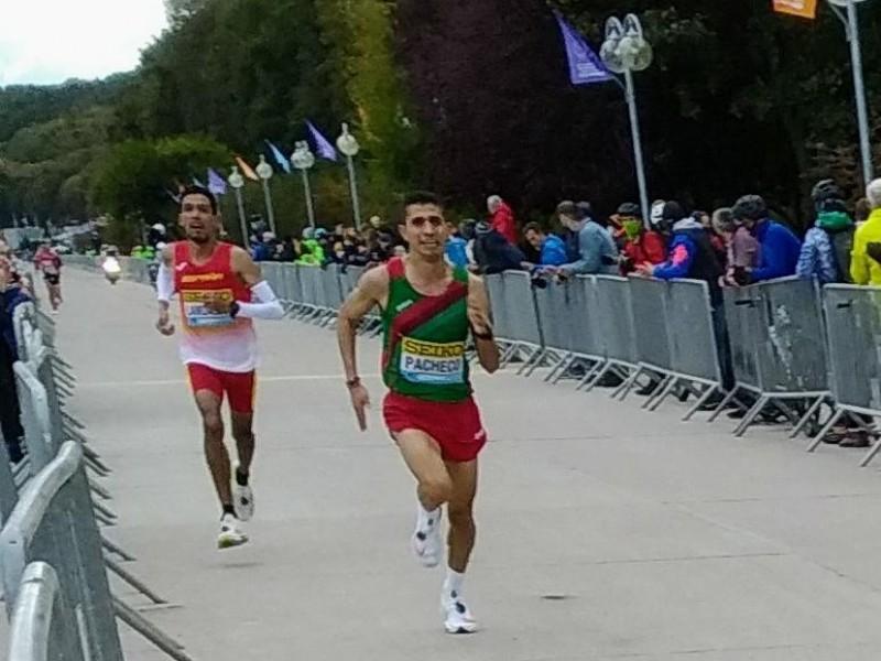Lagunero gana Premio Estatal de Deporte