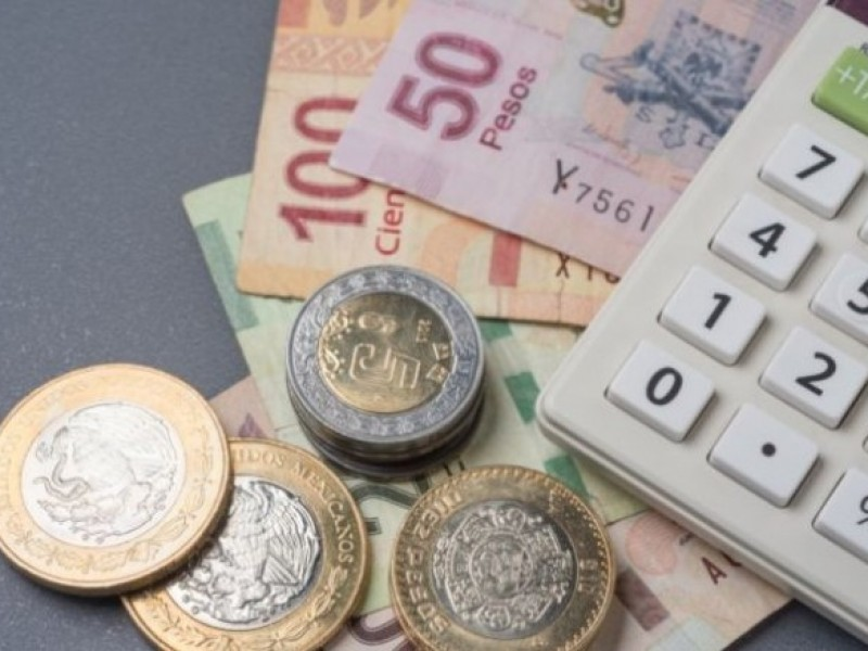 Laguneros opinan sobre aumento al salario mínimo