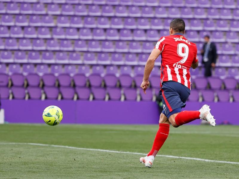 LaLiga apoyará a clubes que no cedan jugadores para eliminatorias