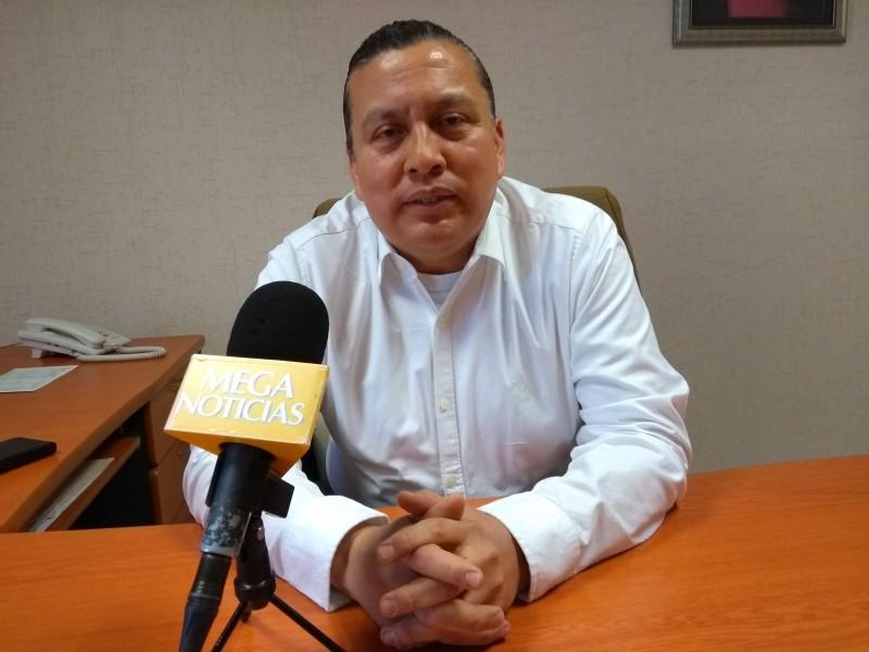 Lamenta iglesia bloqueos en el estado de Guanajuato