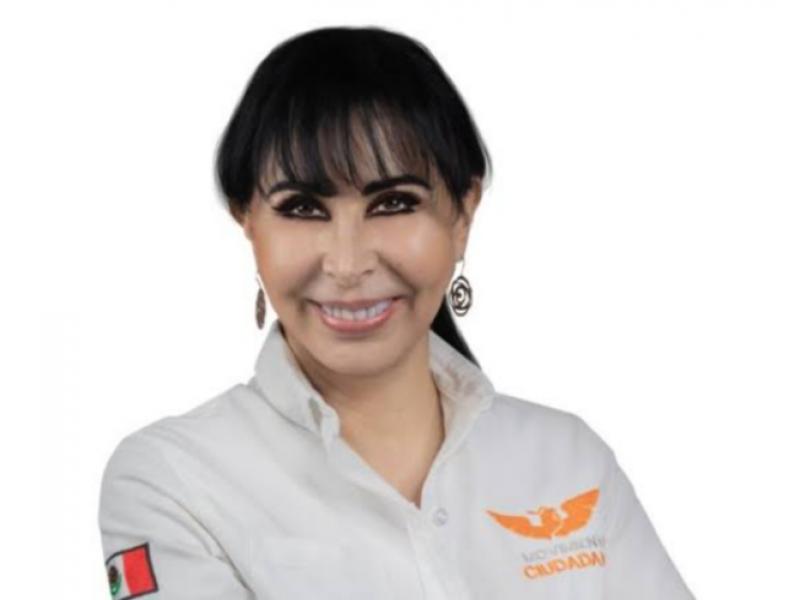 Lamentan y preocupa a empresarios asesinato de candidata en Moroleón