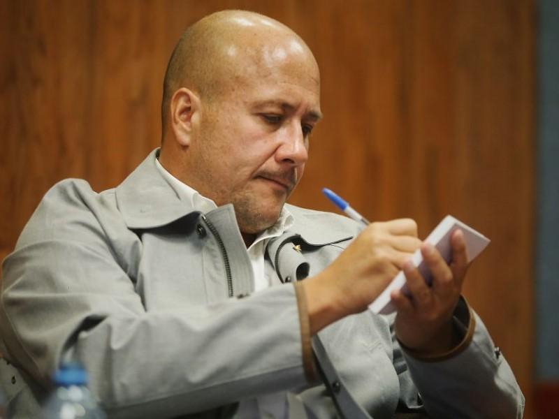 Lanza Jalisco convocatoria para deuda por $6 mil 200 millones