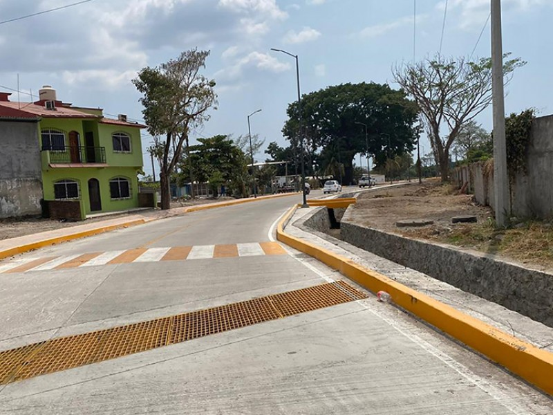 Lanza SOP proyecto metropolitano para Chiapas