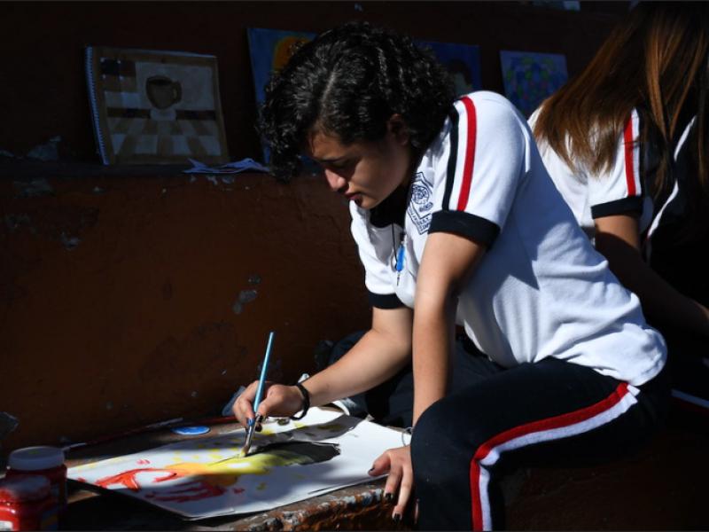 Lanzan consulta para regreso a clases presenciales en Jalisco