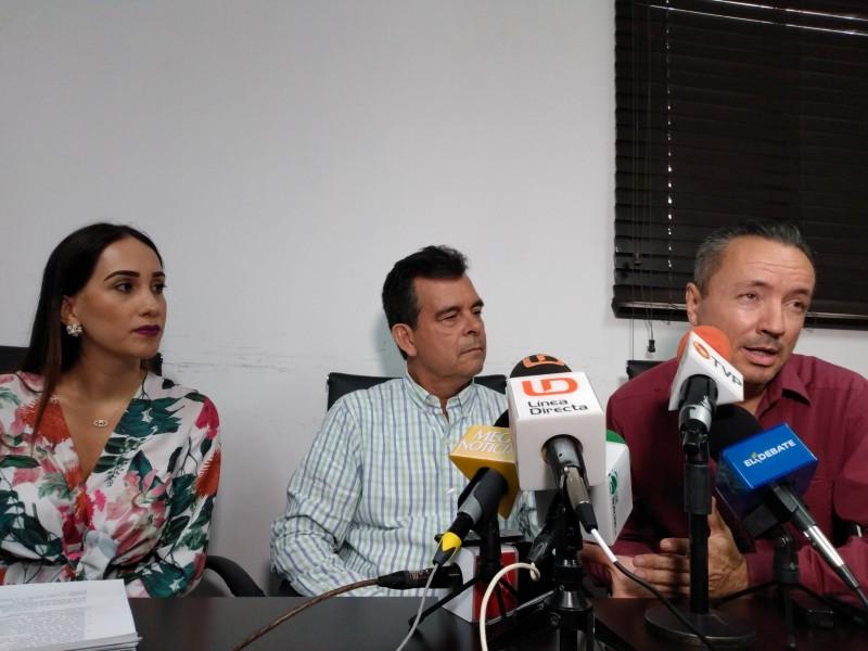 Lanzan convocatoria al Premio Municipal de PC