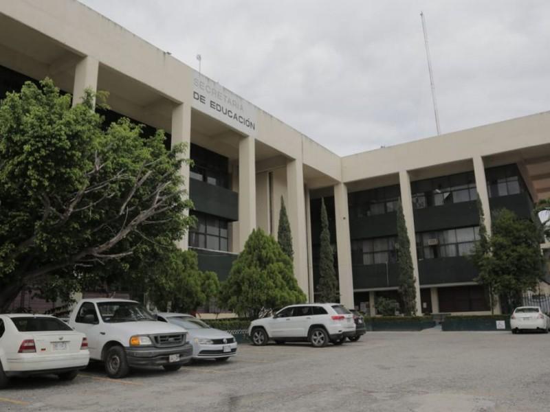 Lanzan convocatoria para becas en escuelas privadas