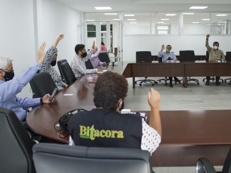 Lanzan convocatoria para Consejo Ciudadano del Sistema Universitario