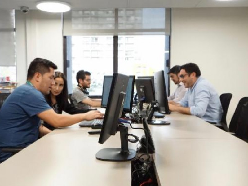 Lanzan guía para evitar propagación de COVID-19 en pequeñas empresas