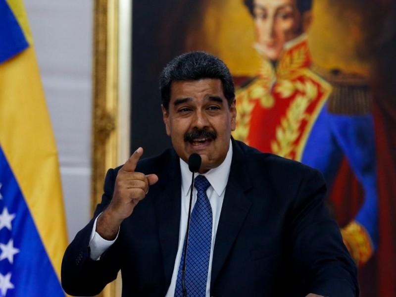 Las claves de la elección en Venezuela