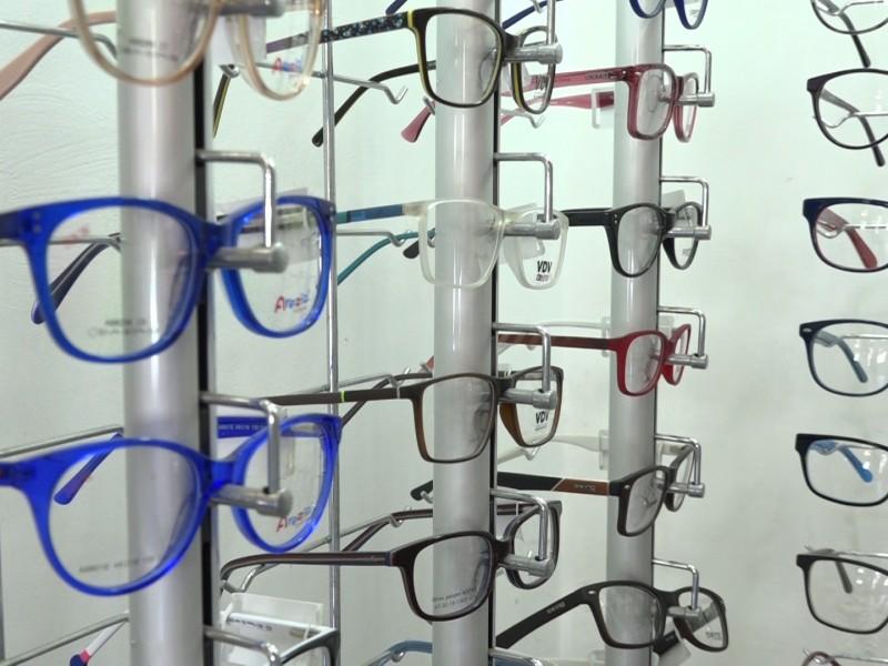Las pantallas electrónicas no dañan la vista, dicen oftalmólogos.