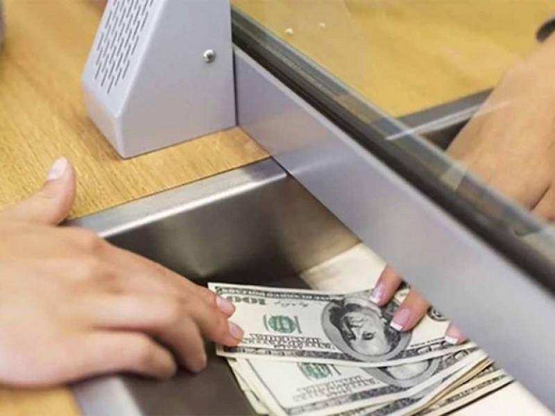 Las remesas, único indicador económico que no ha caído