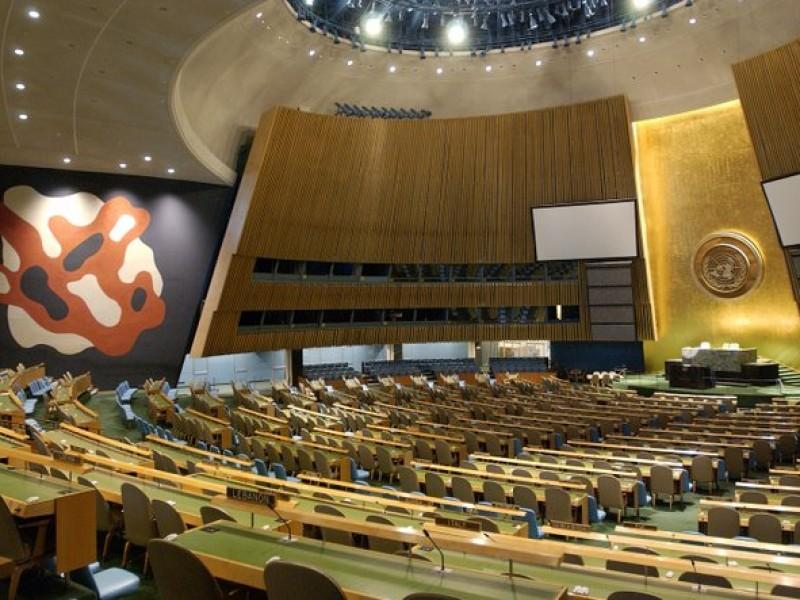 Latinoamérica pide a ONU Solidaridad y accesibilidad a vacuna Covid-19