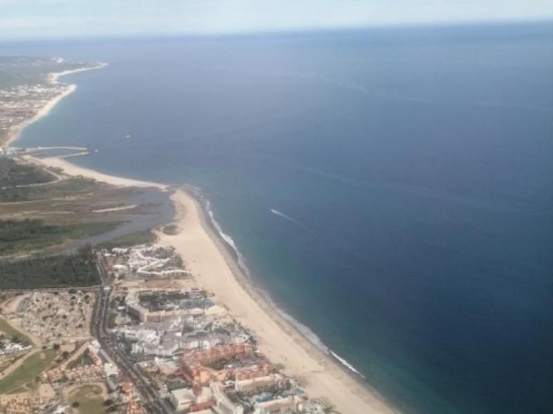 LC presenta primer caso de éxito de turismo de reuniones