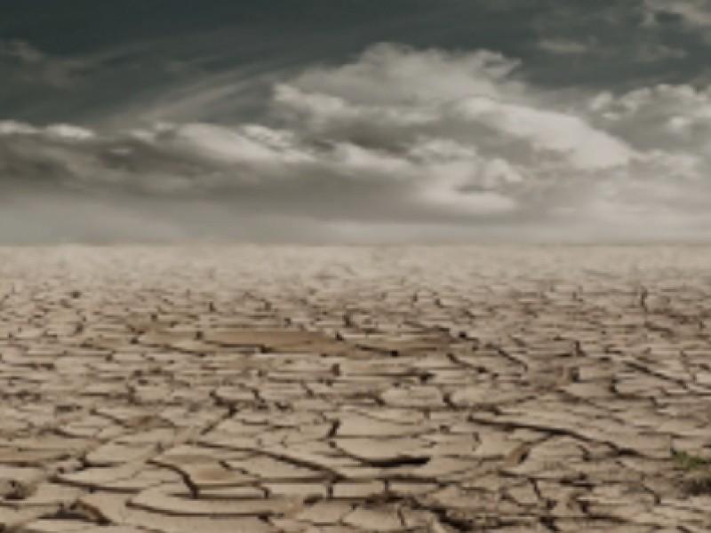 León continúa con sequía severa