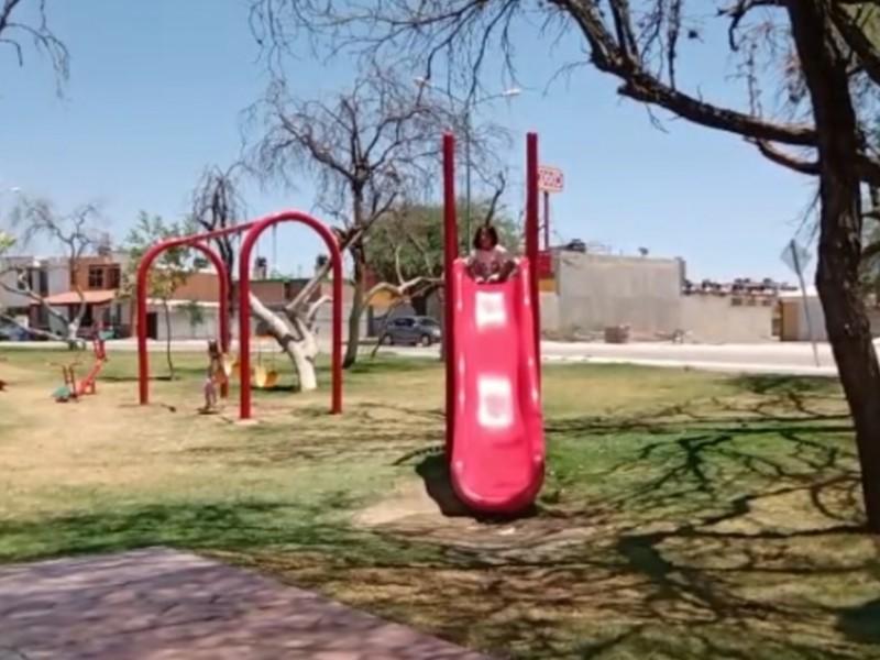 León ofrece actividades para los más pequeños del hogar